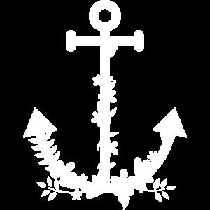 Anker - Anchor - Maritim - Nautik