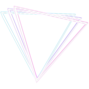 Synthwave Glow