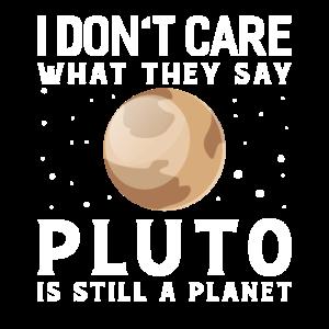 Astronaut Astrophysik Astrophysiker Geschenk
