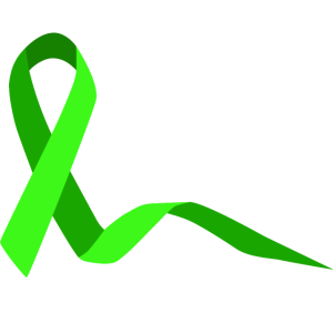 Fight The Stigma Mental Health Awareness II