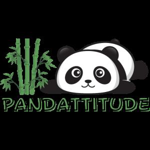 Pandattitude