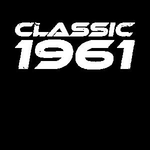 Klassiker 1961