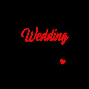 Alles Gute zum Ersten Hochzeitstag in englisch