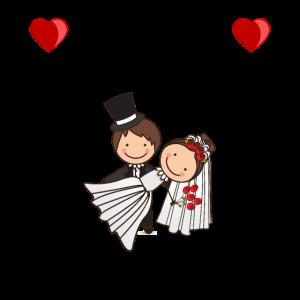 Geschenk für eine goldene Hochzeit