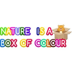 72 naturebox
