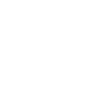Die besten hauen ab! Abi 2021