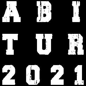 grunge Abitur 2021