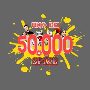 Uno dei 50000