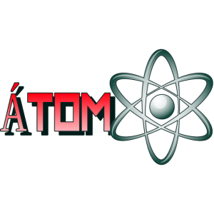 Design Atom