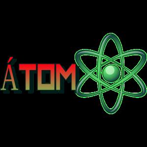 Atom-Design