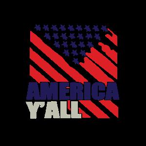 4. Juli Feier USA Amerika 1776