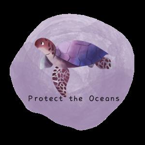 Protect the Oceans | Schützt die Ozeane
