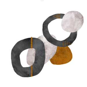Abstract Geometric Shapes 1