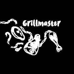 fleischlust, fleisch,wurst, schrift,grillmaster