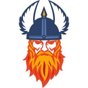 Viking Crafter's Merchandise