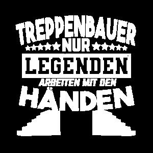 Treppenbauer Geschenkideen