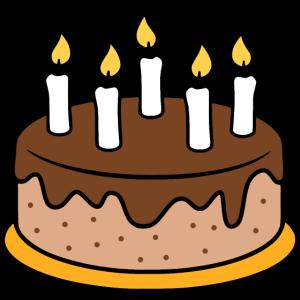 Geburtstagskuchen Geburtstag Kuchen Torte