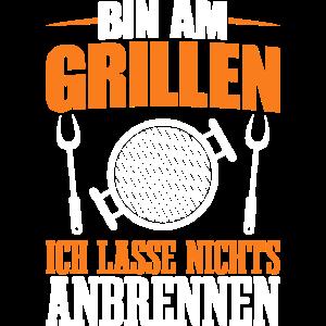 Grillen Grillsaison Grillparty BBQ Griller