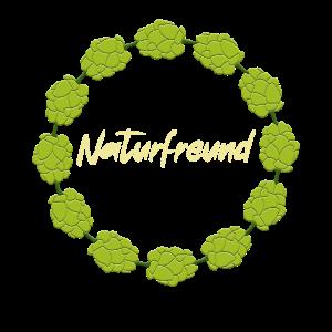 Naturfreund