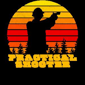Practical Shooter