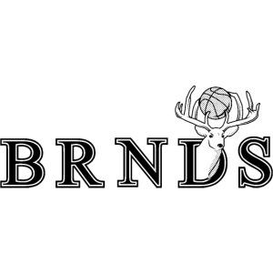 BRNDS Basket
