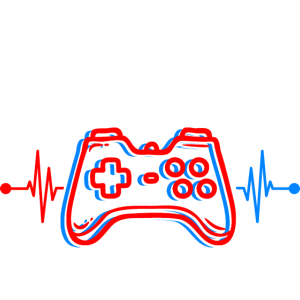 Heartbeat Game Over