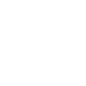 Grill Father Totenkopf Barbecue Vater BBQ Koch