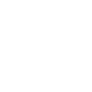 tuning is not a crime its an ordnungswidrigkeit