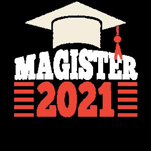 Magister 2021 Magistertitel Magister Abschluss