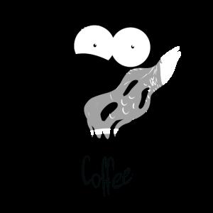 Kaffe Eule