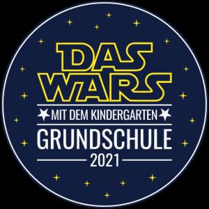 Grundschule 2021 Das Wars Abschluss Kindergarten