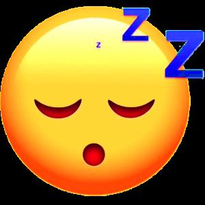 Tiefschlaf