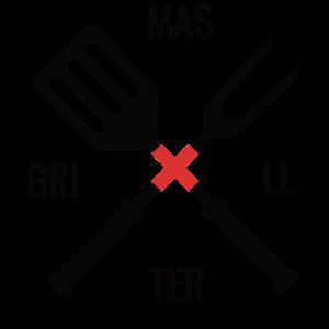 Grillmaster BBQ Shirt
