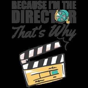 Filmemacher Film Filmproduktion