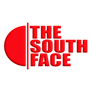 The South Face