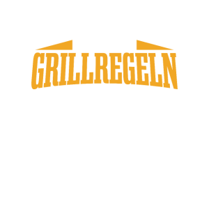 Grillen Grillsaison Grillparty Barbecue Griller
