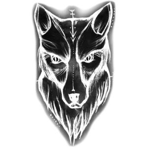 Kuusanna Wolf