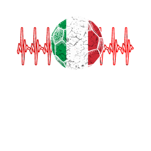 Italien Fussball