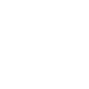 Triathlete herzschlag triathlon heartbeat