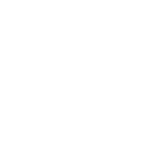 3 Geburtstag Young wild and Three
