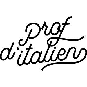 Prof d'italien