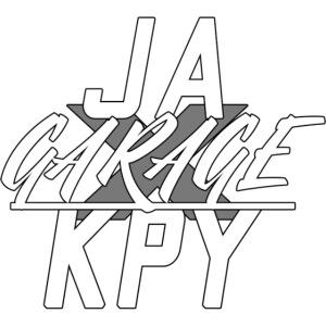 JA&KPY v1.0