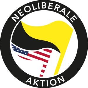 Neoliberale Aktion (USA)