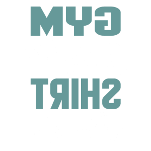 Mein Training Selfie Shirt Lustig Selfie Meme