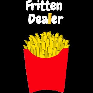 fritten dealer