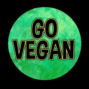Vegan Statement Tierlieb Umweltbewusst Gesundheit