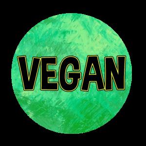 Gesundheit Vegan Statement Tierlieb Umweltbewusst