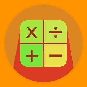 Matemáticas Sin Más