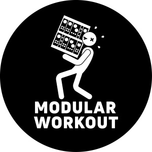 Modular Workout