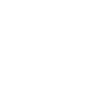 Mindful oder or Mind full?